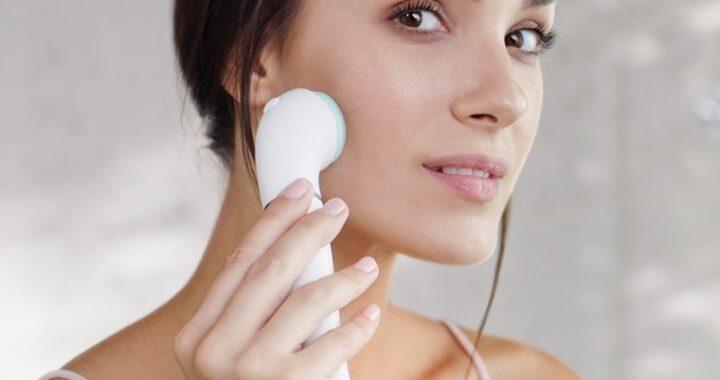 Giving You Quality Skincare