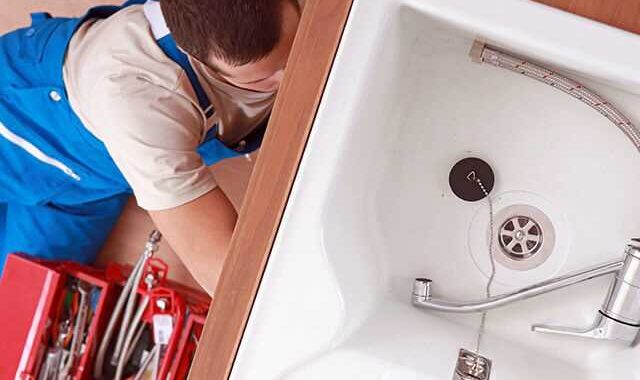 How To Start A Plumbing Business – The Guide To Business