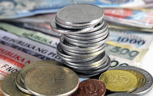 Debt Help Or Hindrance